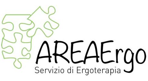 AreaErgo